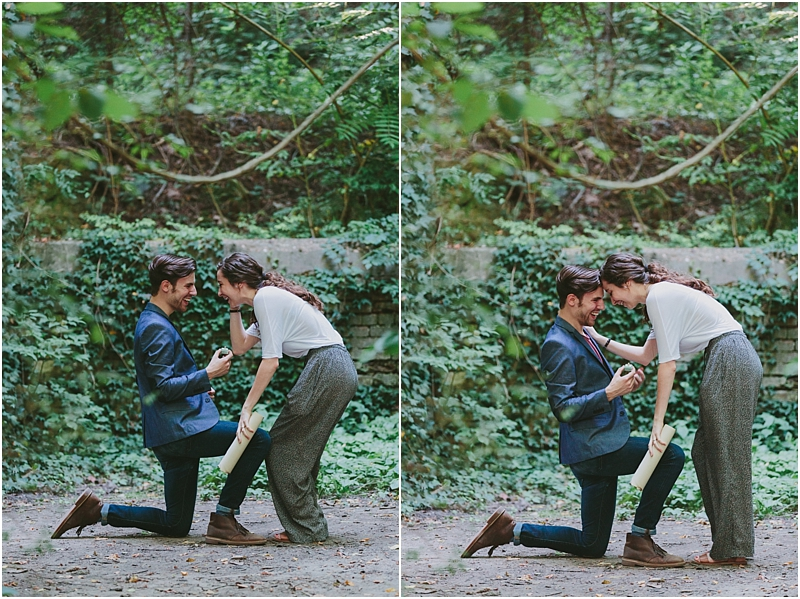 PattengalePhotography_ToriWatsonPhotography_BelleIsle_Proposal_RichmondVA_Stephen_Longdistance_Surprise_TreasureHunt_Proposed_ISaidYes_2597.jpg