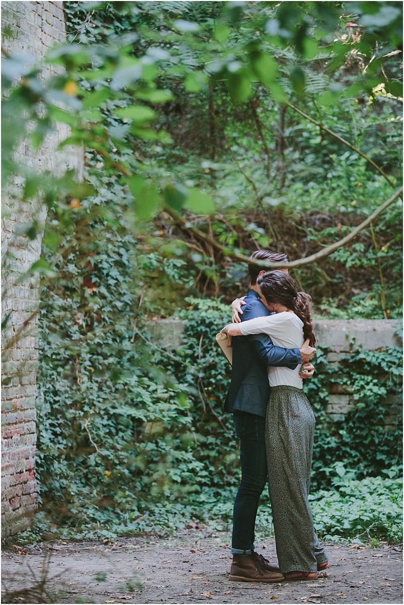 PattengalePhotography_ToriWatsonPhotography_BelleIsle_Proposal_RichmondVA_Stephen_Longdistance_Surprise_TreasureHunt_Proposed_ISaidYes_2598.jpg