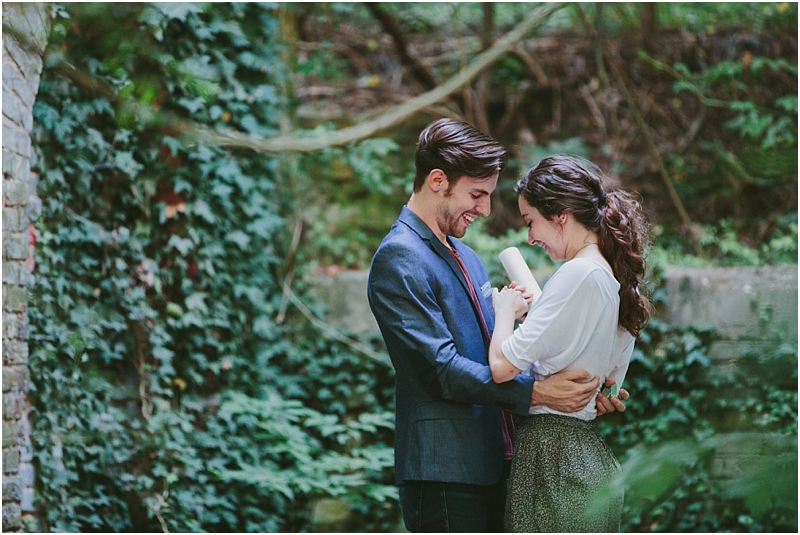 PattengalePhotography_ToriWatsonPhotography_BelleIsle_Proposal_RichmondVA_Stephen_Longdistance_Surprise_TreasureHunt_Proposed_ISaidYes_2600.jpg