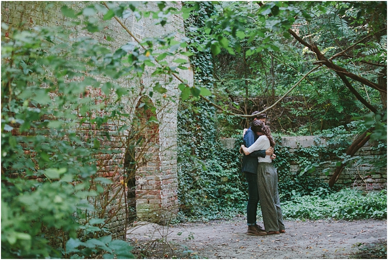 PattengalePhotography_ToriWatsonPhotography_BelleIsle_Proposal_RichmondVA_Stephen_Longdistance_Surprise_TreasureHunt_Proposed_ISaidYes_2599.jpg