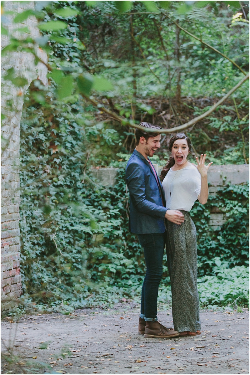 PattengalePhotography_ToriWatsonPhotography_BelleIsle_Proposal_RichmondVA_Stephen_Longdistance_Surprise_TreasureHunt_Proposed_ISaidYes_2603.jpg
