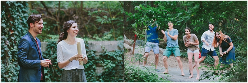 PattengalePhotography_ToriWatsonPhotography_BelleIsle_Proposal_RichmondVA_Stephen_Longdistance_Surprise_TreasureHunt_Proposed_ISaidYes_2604.jpg