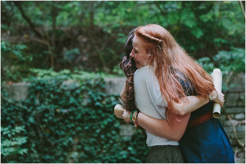 PattengalePhotography_ToriWatsonPhotography_BelleIsle_Proposal_RichmondVA_Stephen_Longdistance_Surprise_TreasureHunt_Proposed_ISaidYes_2606.jpg
