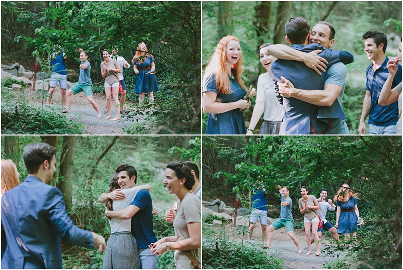 PattengalePhotography_ToriWatsonPhotography_BelleIsle_Proposal_RichmondVA_Stephen_Longdistance_Surprise_TreasureHunt_Proposed_ISaidYes_2607.jpg
