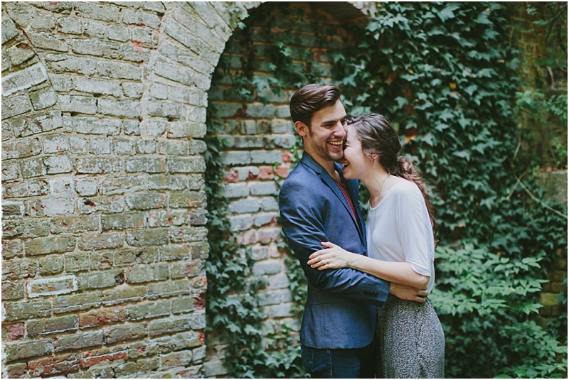 PattengalePhotography_ToriWatsonPhotography_BelleIsle_Proposal_RichmondVA_Stephen_Longdistance_Surprise_TreasureHunt_Proposed_ISaidYes_2608.jpg