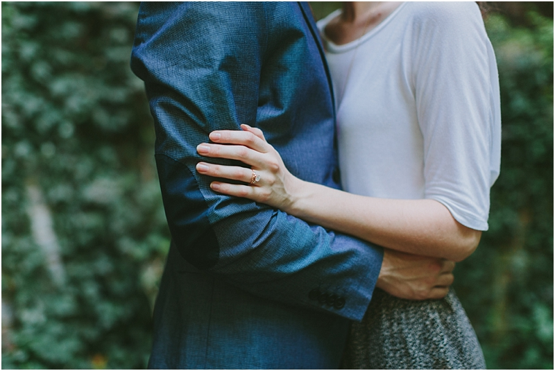 PattengalePhotography_ToriWatsonPhotography_BelleIsle_Proposal_RichmondVA_Stephen_Longdistance_Surprise_TreasureHunt_Proposed_ISaidYes_2612.jpg