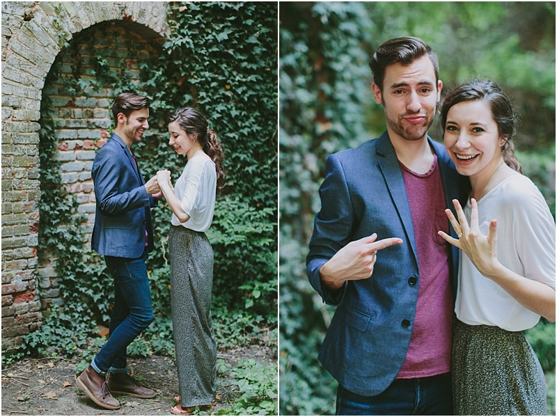 PattengalePhotography_ToriWatsonPhotography_BelleIsle_Proposal_RichmondVA_Stephen_Longdistance_Surprise_TreasureHunt_Proposed_ISaidYes_2611.jpg