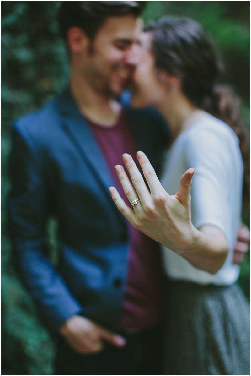 PattengalePhotography_ToriWatsonPhotography_BelleIsle_Proposal_RichmondVA_Stephen_Longdistance_Surprise_TreasureHunt_Proposed_ISaidYes_2614.jpg