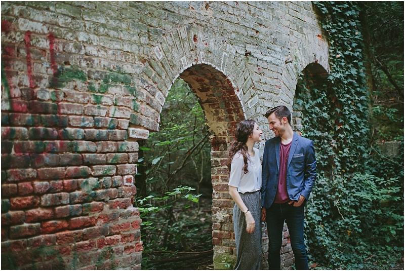 PattengalePhotography_ToriWatsonPhotography_BelleIsle_Proposal_RichmondVA_Stephen_Longdistance_Surprise_TreasureHunt_Proposed_ISaidYes_2618.jpg