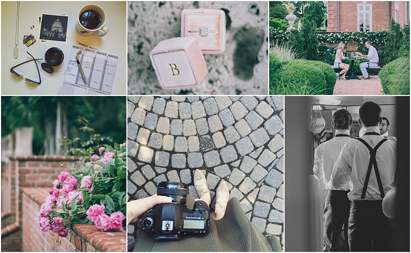 PattengalePhotography_WeekendWear_Georgetown_WashingtonDC_Engagement_Anthropologie_RichmondVA_Travel_WeddingPhotographer_KC_2651.jpg