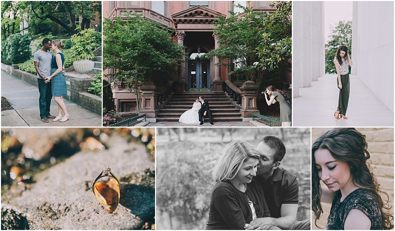 PattengalePhotography_WeekendWear_Georgetown_WashingtonDC_Engagement_Anthropologie_RichmondVA_Travel_WeddingPhotographer_KC_I'mEngaged_2657.jpg