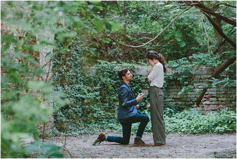 PattengalePhotography_WeekendWear_Georgetown_WashingtonDC_Engagement_Anthropologie_RichmondVA_Travel_WeddingPhotographer_KC_I'mEngaged_2658.jpg