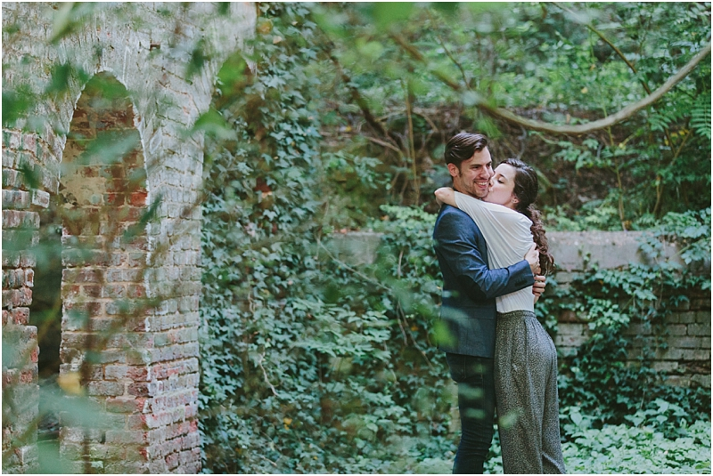 PattengalePhotography_ToriWatsonPhotography_BelleIsle_Proposal_RichmondVA_Stephen_Longdistance_Surprise_TreasureHunt_Proposed_ISaidYes_2602.jpg