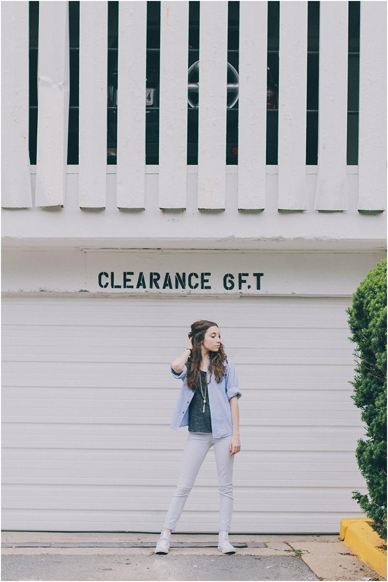 PattengalePhotography_WeekendWear_Georgetown_WashingtonDC_Engagement_RichmondVA_Travel_WeddingPhotographer_KC_OldTown_Style_2670.jpg