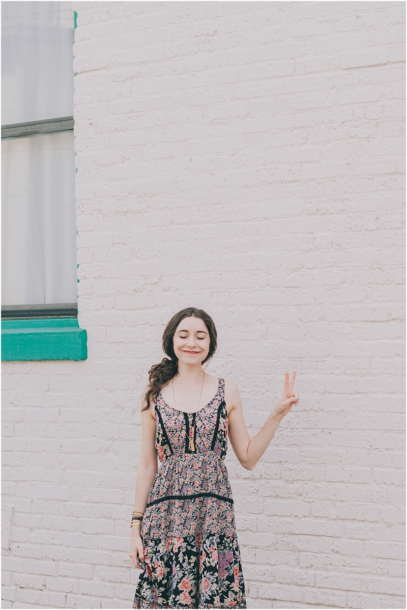 PattengalePhotography_WeekendWear_KC_Style_KansasCityPhotographer_WomensFashion_Boho_Vintage_Hipster_Summerdress_2672.jpg