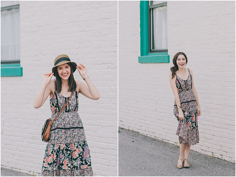 PattengalePhotography_WeekendWear_KC_Style_KansasCityPhotographer_WomensFashion_Boho_Vintage_Hipster_Summerdress_2687.jpg