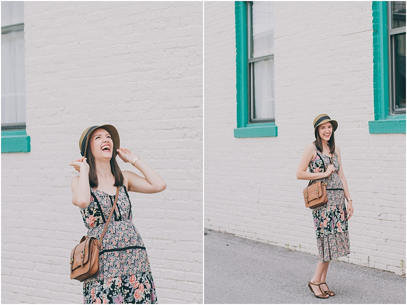 PattengalePhotography_WeekendWear_KC_Style_KansasCityPhotographer_WomensFashion_Boho_Vintage_Hipster_Summerdress_2674.jpg