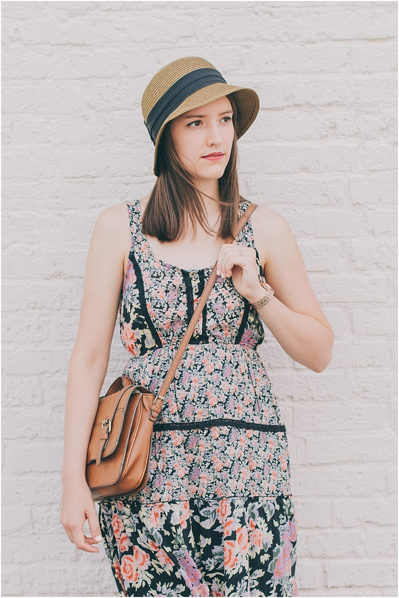 PattengalePhotography_WeekendWear_KC_Style_KansasCityPhotographer_WomensFashion_Boho_Vintage_Hipster_Summerdress_2676.jpg