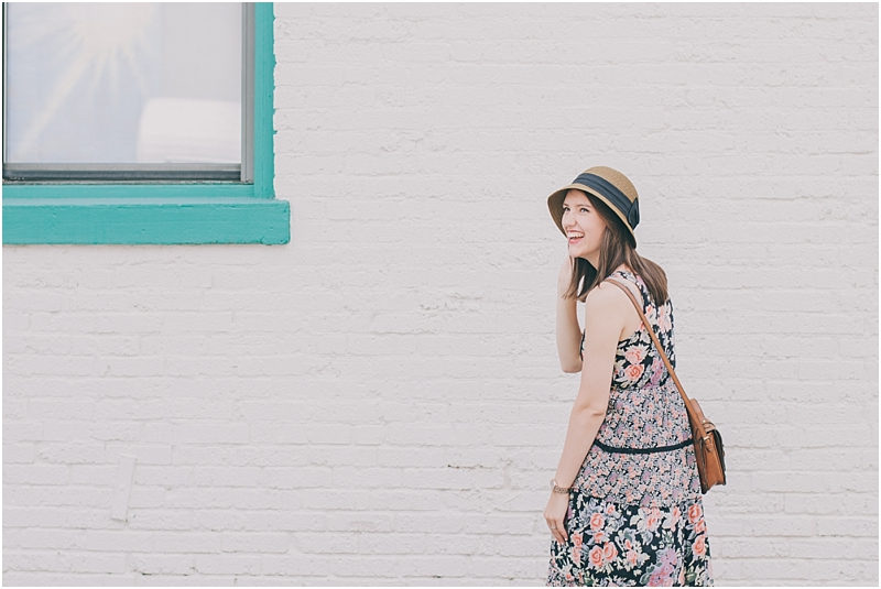 PattengalePhotography_WeekendWear_KC_Style_KansasCityPhotographer_WomensFashion_Boho_Vintage_Hipster_Summerdress_2678.jpg