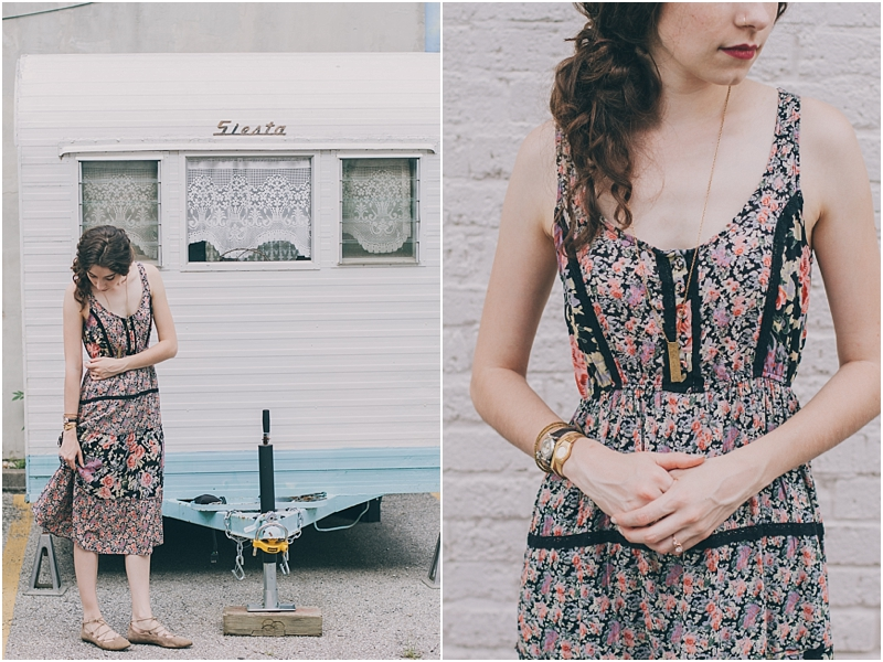 PattengalePhotography_WeekendWear_KC_Style_KansasCityPhotographer_WomensFashion_Boho_Vintage_Hipster_Summerdress_2680.jpg