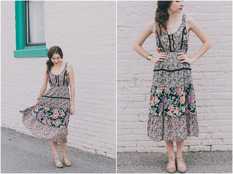 PattengalePhotography_WeekendWear_KC_Style_KansasCityPhotographer_WomensFashion_Boho_Vintage_Hipster_Summerdress_2682.jpg