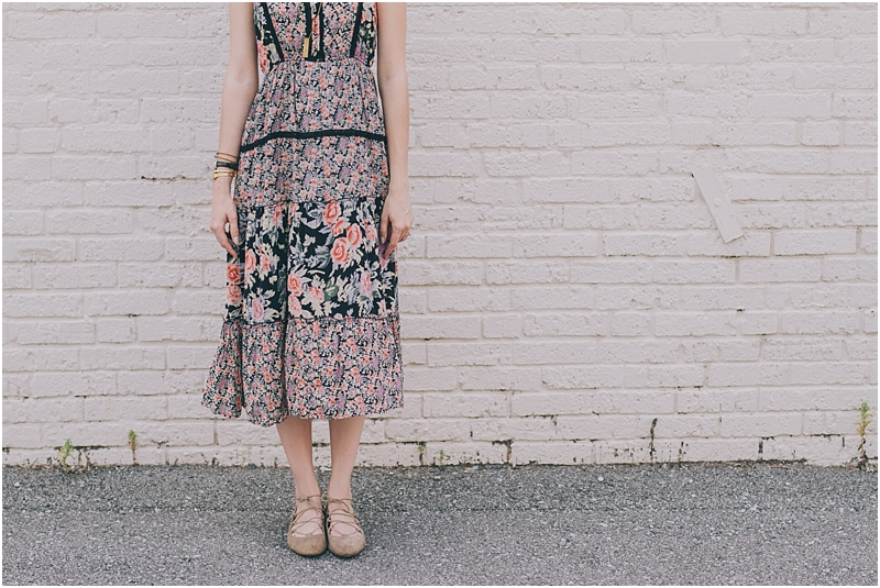 PattengalePhotography_WeekendWear_KC_Style_KansasCityPhotographer_WomensFashion_Boho_Vintage_Hipster_Summerdress_2685.jpg
