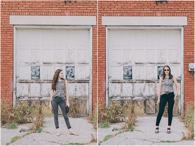 PattengalePhotography_Hipster_KansasCity_Missouri_TravelingPhotographer_Weekend_Wear_Womens_Style_RVA_Urban_2700.jpg