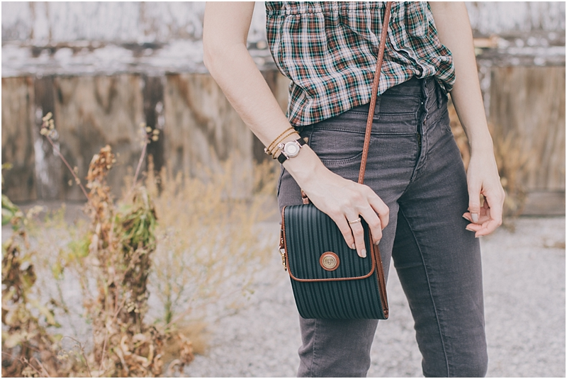 PattengalePhotography_Hipster_KansasCity_Missouri_TravelingPhotographer_Weekend_Wear_Womens_Style_RVA_Urban_2693.jpg