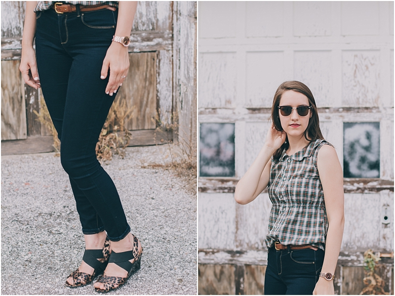 PattengalePhotography_Hipster_KansasCity_Missouri_TravelingPhotographer_Weekend_Wear_Womens_Style_RVA_Urban_2698.jpg