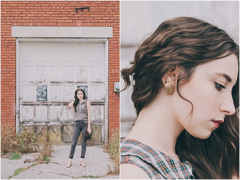 PattengalePhotography_Hipster_KansasCity_Missouri_TravelingPhotographer_Weekend_Wear_Womens_Style_RVA_Urban_2695.jpg