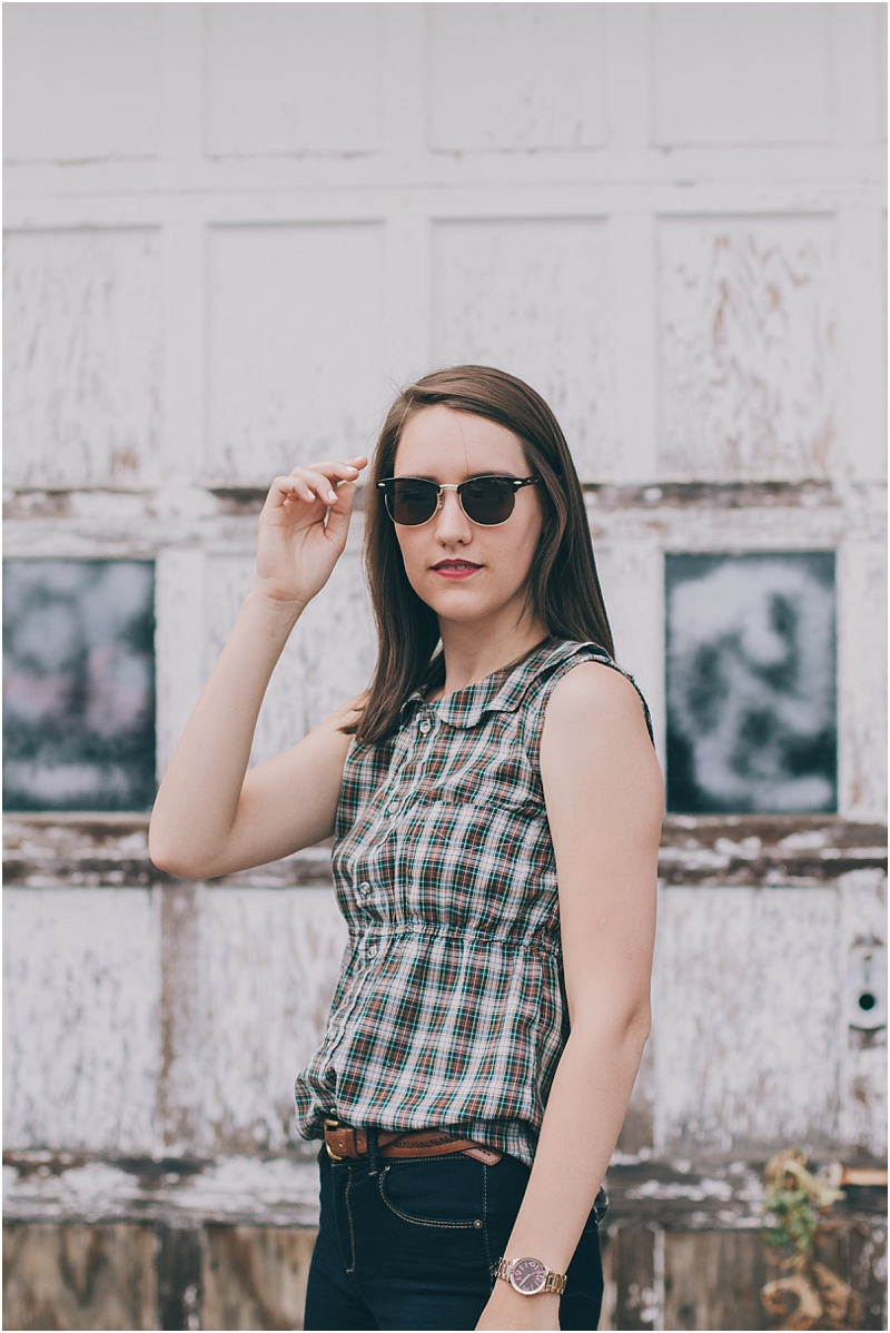 PattengalePhotography_Hipster_KansasCity_Missouri_TravelingPhotographer_Weekend_Wear_Womens_Style_RVA_Urban_2697.jpg