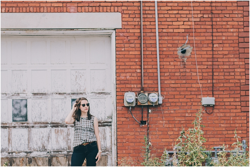PattengalePhotography_Hipster_KansasCity_Missouri_TravelingPhotographer_Weekend_Wear_Womens_Style_RVA_Urban_2699.jpg