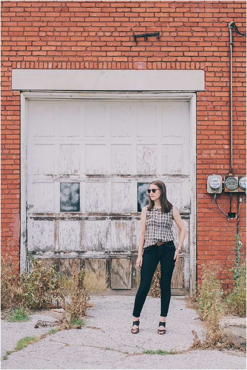 PattengalePhotography_Hipster_KansasCity_Missouri_TravelingPhotographer_Weekend_Wear_Womens_Style_RVA_Urban_2704.jpg