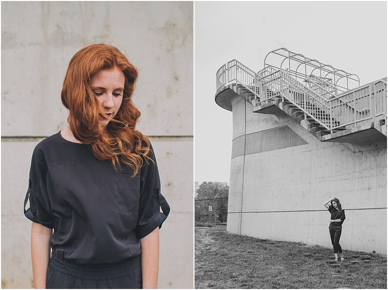 PattengalePhotography_Hipster_Portraits_RichmondVA_JamesRiver_SeniorPortrait_Urban_RedHead_Fashion_Jumpsuit_Urban_TravelingPhotographer_Creative_Headshots_2707.jpg