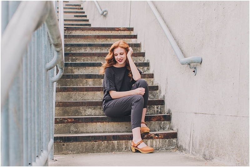 PattengalePhotography_Hipster_Portraits_RichmondVA_JamesRiver_SeniorPortrait_Urban_RedHead_Fashion_Jumpsuit_Urban_TravelingPhotographer_Creative_Headshots_2716.jpg