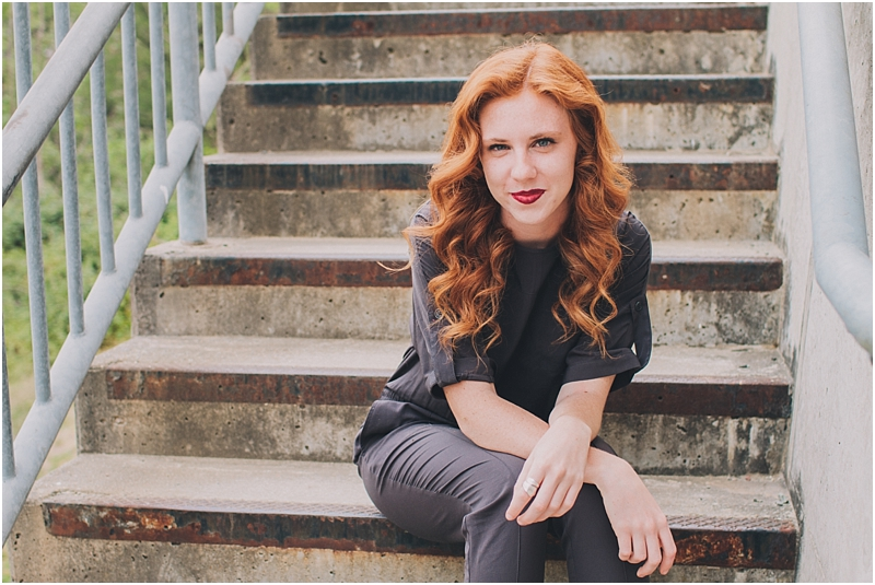 PattengalePhotography_Hipster_Portraits_RichmondVA_JamesRiver_SeniorPortrait_Urban_RedHead_Fashion_Jumpsuit_Urban_TravelingPhotographer_Creative_Headshots_2717.jpg