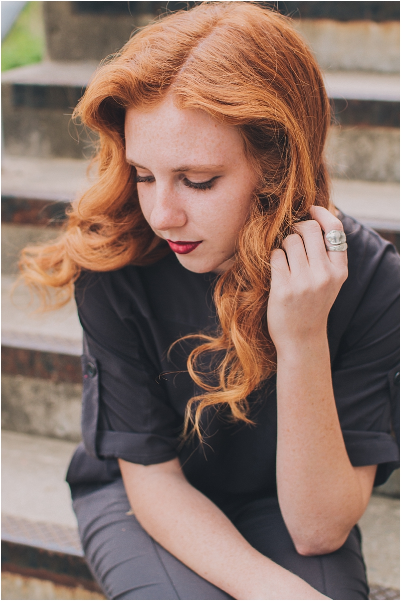 PattengalePhotography_Hipster_Portraits_RichmondVA_JamesRiver_SeniorPortrait_Urban_RedHead_Fashion_Jumpsuit_Urban_TravelingPhotographer_Creative_Headshots_2718.jpg