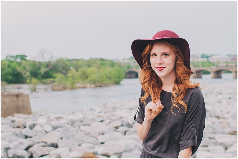 PattengalePhotography_Hipster_Portraits_RichmondVA_JamesRiver_SeniorPortrait_Urban_RedHead_Fashion_Jumpsuit_Urban_TravelingPhotographer_Creative_Headshots_2728.jpg