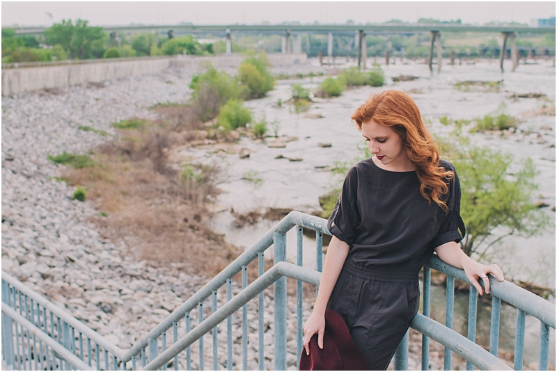 PattengalePhotography_Hipster_Portraits_RichmondVA_JamesRiver_SeniorPortrait_Urban_RedHead_Fashion_Jumpsuit_Urban_TravelingPhotographer_Creative_Headshots_2737.jpg