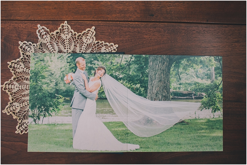 PattengalePhotography_Wedding_Albums_Heirloom_Handmade_Love_Legacy_DestinationWedding_MichiganWedding_Traveling_Photographer_Romantic_Outdoor_Weddinging_Navy_Colors_2746.jpg