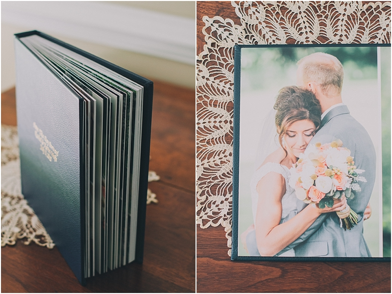 PattengalePhotography_Wedding_Albums_Heirloom_Handmade_Love_Legacy_DestinationWedding_MichiganWedding_Traveling_Photographer_Romantic_Outdoor_Weddinging_Navy_Colors_2760.jpg
