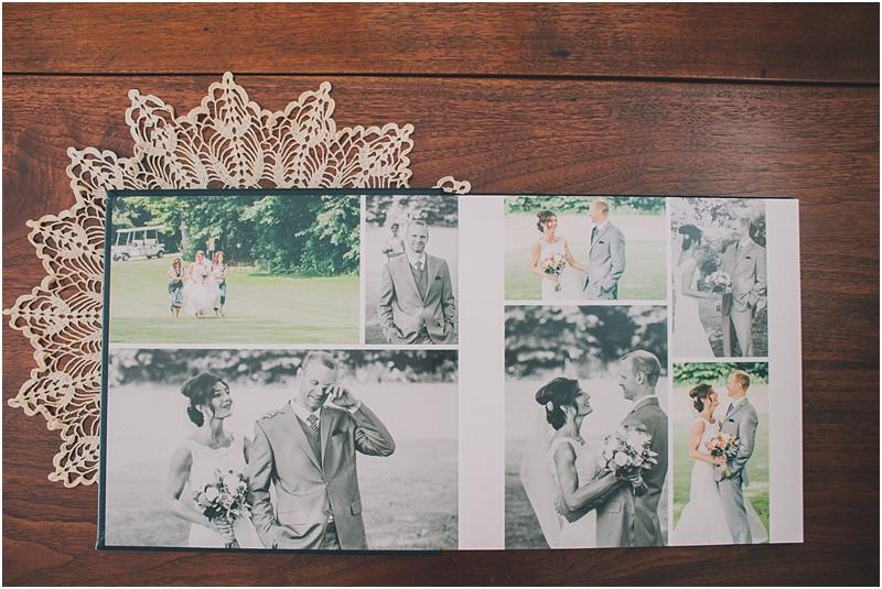 PattengalePhotography_Wedding_Albums_Heirloom_Handmade_Love_Legacy_DestinationWedding_MichiganWedding_Traveling_Photographer_Romantic_Outdoor_Weddinging_Navy_Colors_2751.jpg