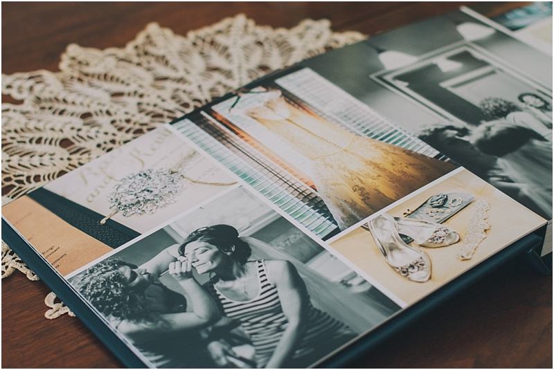 PattengalePhotography_Wedding_Albums_Heirloom_Handmade_Love_Legacy_DestinationWedding_MichiganWedding_Traveling_Photographer_Romantic_Outdoor_Weddinging_Navy_Colors_2749.jpg