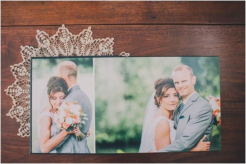 PattengalePhotography_Wedding_Albums_Heirloom_Handmade_Love_Legacy_DestinationWedding_MichiganWedding_Traveling_Photographer_Romantic_Outdoor_Weddinging_Navy_Colors_2752.jpg