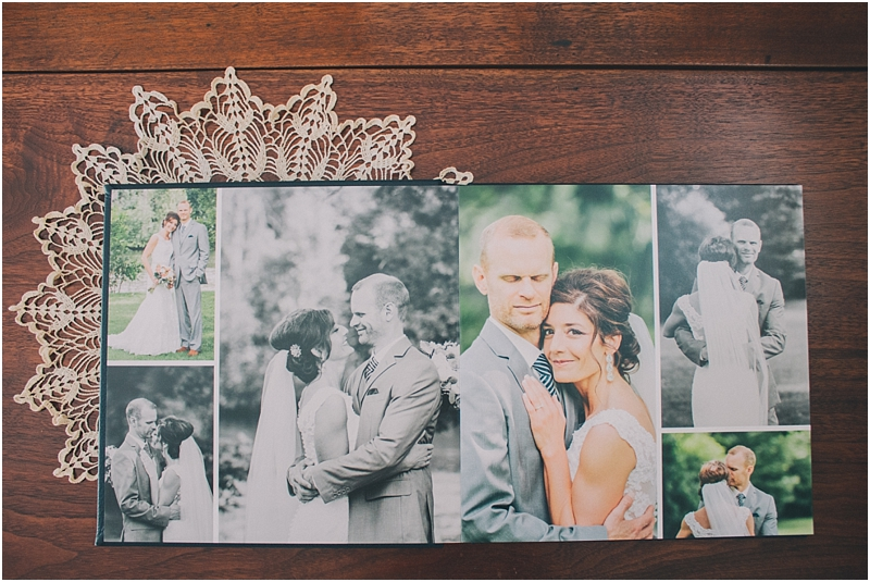PattengalePhotography_Wedding_Albums_Heirloom_Handmade_Love_Legacy_DestinationWedding_MichiganWedding_Traveling_Photographer_Romantic_Outdoor_Weddinging_Navy_Colors_2753.jpg