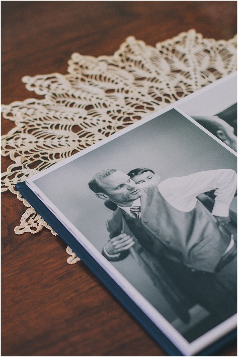 PattengalePhotography_Wedding_Albums_Heirloom_Handmade_Love_Legacy_DestinationWedding_MichiganWedding_Traveling_Photographer_Romantic_Outdoor_Weddinging_Navy_Colors_2761.jpg