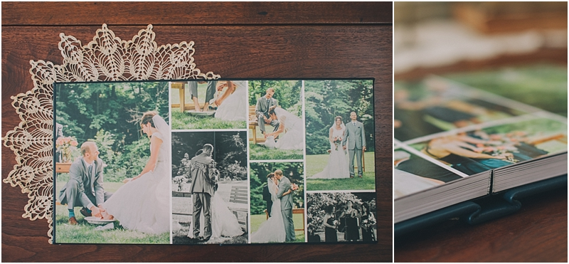 PattengalePhotography_Wedding_Albums_Heirloom_Handmade_Love_Legacy_DestinationWedding_MichiganWedding_Traveling_Photographer_Romantic_Outdoor_Weddinging_Navy_Colors_2755.jpg