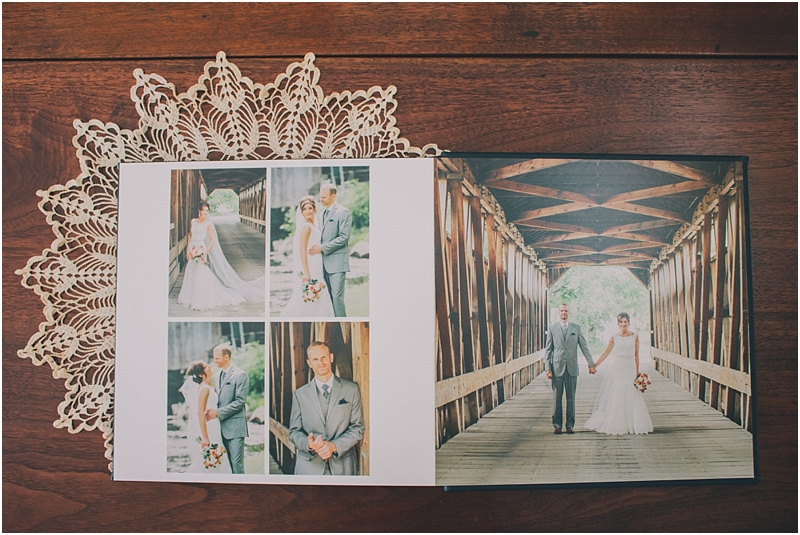 PattengalePhotography_Wedding_Albums_Heirloom_Handmade_Love_Legacy_DestinationWedding_MichiganWedding_Traveling_Photographer_Romantic_Outdoor_Weddinging_Navy_Colors_2757.jpg
