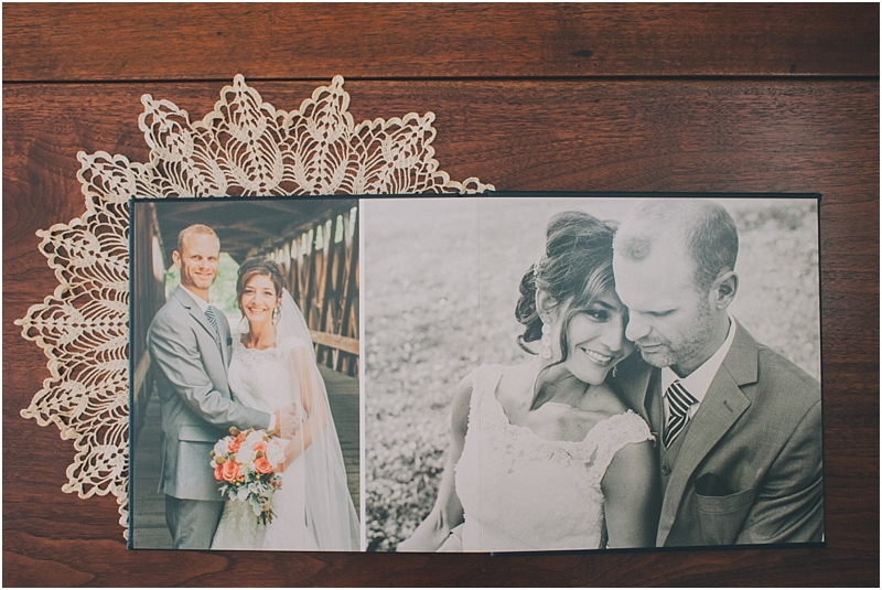PattengalePhotography_Wedding_Albums_Heirloom_Handmade_Love_Legacy_DestinationWedding_MichiganWedding_Traveling_Photographer_Romantic_Outdoor_Weddinging_Navy_Colors_2756.jpg