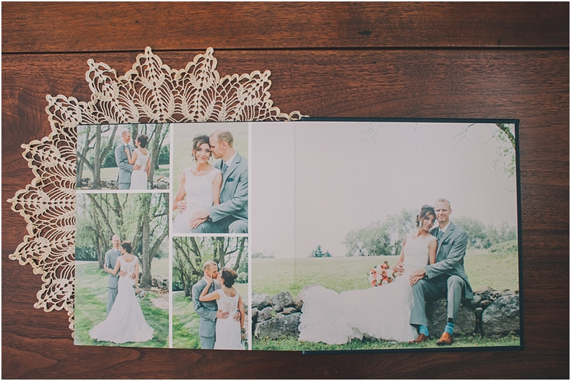 PattengalePhotography_Wedding_Albums_Heirloom_Handmade_Love_Legacy_DestinationWedding_MichiganWedding_Traveling_Photographer_Romantic_Outdoor_Weddinging_Navy_Colors_2758.jpg